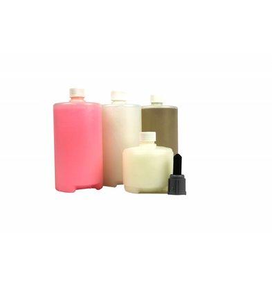 XXLselect HPG Mevon 88 | Antibakterieller Seife | Preis pro 6 x 1 Liter-Box