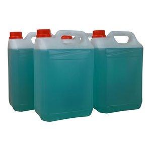 XXLselect Navulzeep Foam | 4 x 5 liter (ook Pallets) | Prijs per 20 liter