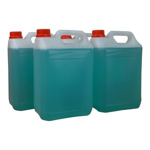 XXLselect Navulzeep Foam | 4 x 5 liters (also Pallets) | Price per 20 liters