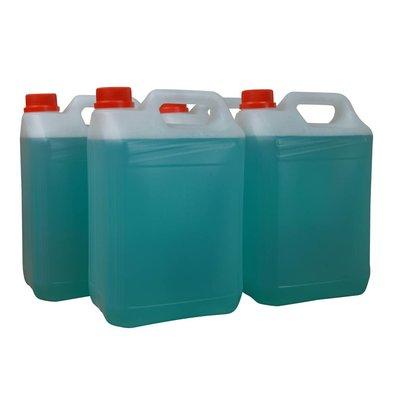 XXLselect Navulzeep Foam   2 x 5 liter (ook Pallets)   Prijs per 10 liter