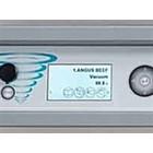 Henkelman Advanced Control System / ACS | Polar | Henkelman