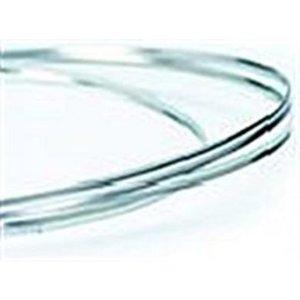 Henkelman 1-2 Trennschweißung | Titanium 290 | Henkelman