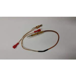 Hendi Thermocouple - 272 138 (Patio Heater)