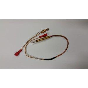 Hendi Thermokoppel - 272138 (Terrasverwarmer)