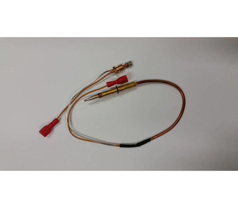 Hendi Thermocouple - 272 138 (Patio Heater)