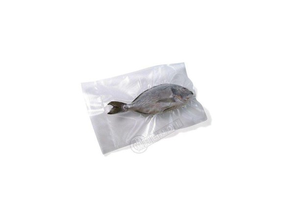 Hendi Vacuum Bags for 970362 - 250x350 - 100 Pieces