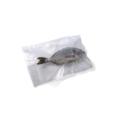 Hendi Vacuum Bags for 970362 - 300x400 - 100 Pieces