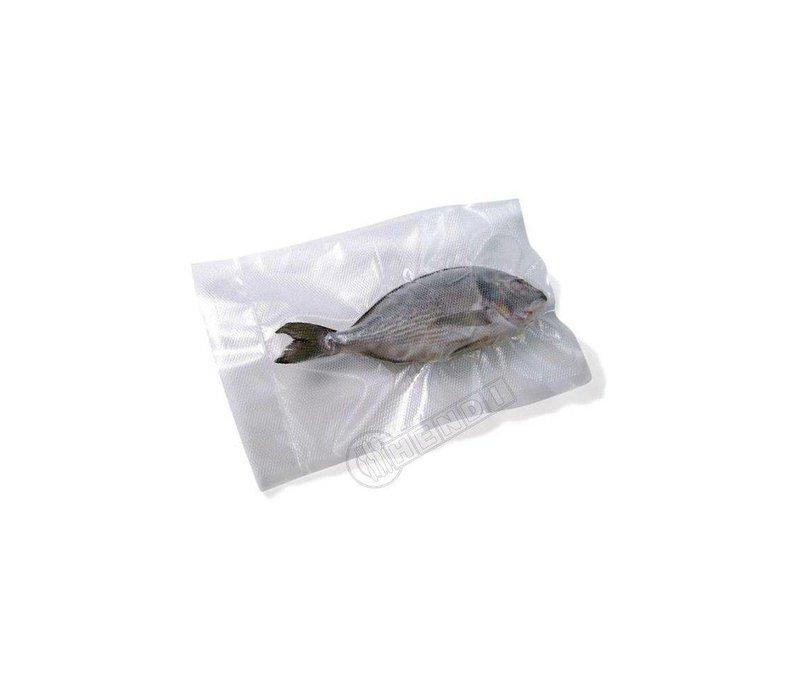 Hendi Vacuum Bags for 970362 - 300x400 - 100 Pieces