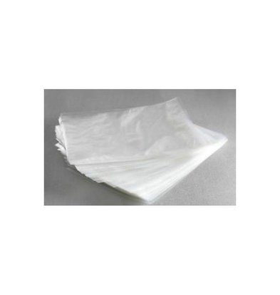 Hendi Cooking Vacuum Bags - 50 Micron - PA / PP 160x230 mm - 100 Pieces