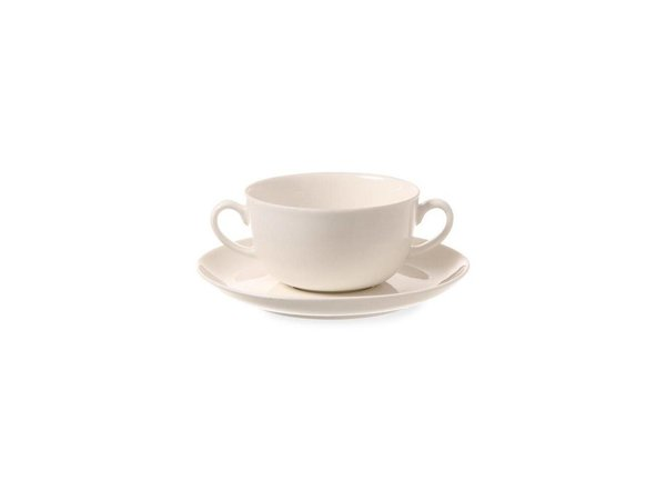 Hendi Dish - Stackable - Dishwasher safe - 115 mm - Gourmet