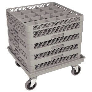 XXLselect dishwasher baskets Car