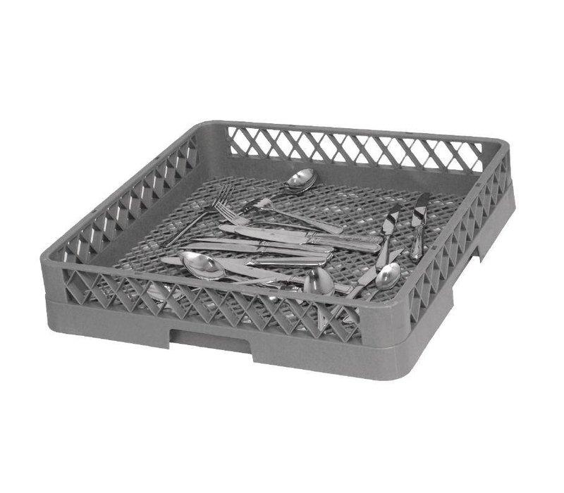 XXLselect Vaatwaskorf Cutlery | 50x50cm
