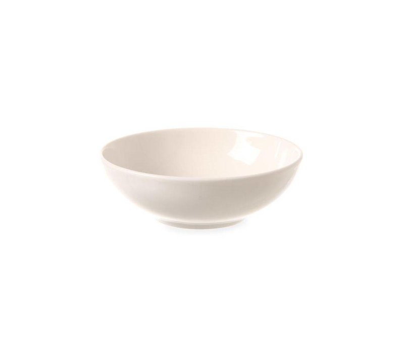 Hendi Tapas Bowl - Stackable - Dishwasher safe 250 mm - Gourmet