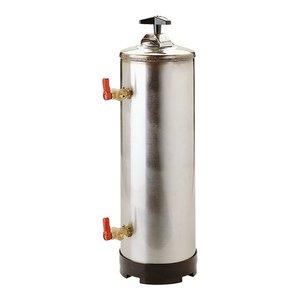 XXLselect Enthärter für Geschirrspüler, Eisbereiter usw. | 20x40cm | 8 Liter
