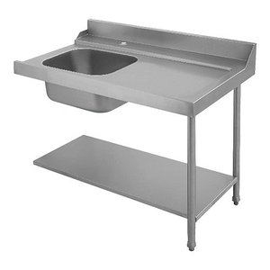 XXLselect Sink Right for EM570180