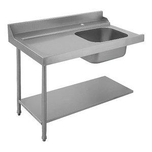 XXLselect Sink Verbindungen EM570181