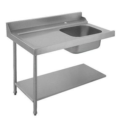 XXLselect Sink Links EM570181