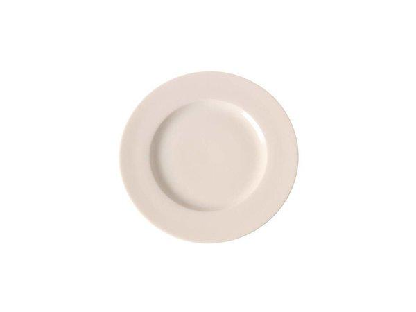 Hendi Plate Shelf - Stackable - Dishwasher safe - 230 mm - Gourmet