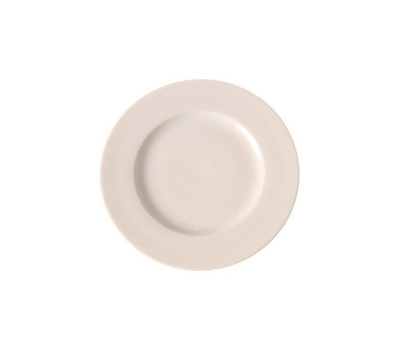 Hendi Plattenregal - stapelbar - Spülmaschinenfest - 210 mm - Gourmet
