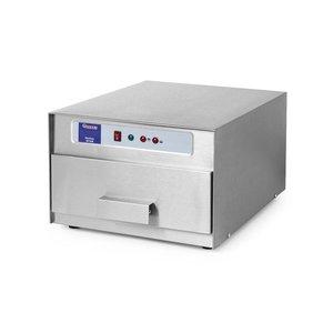 Hendi Mehrzweck-Sterilisator - 78Watt - 512x358x (h) 255 mm