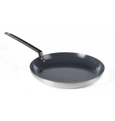 Hendi Koekenpan Aluminium Keramisch - KEUZE UIT 7 MATEN