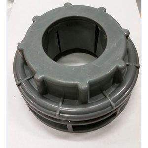XXLselect Onderdeel terrasverwarmer HE272336 (ring voor heater 272701)