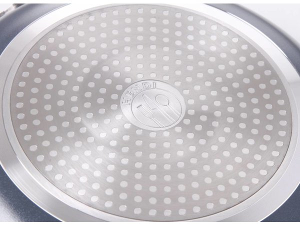 Hendi Nano Ceramic Pfanne - Auswahl von 5 GRÖSSEN