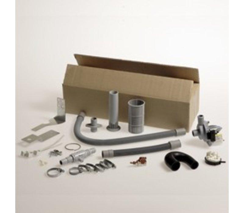 Diamond Drain pump kit | Diamond
