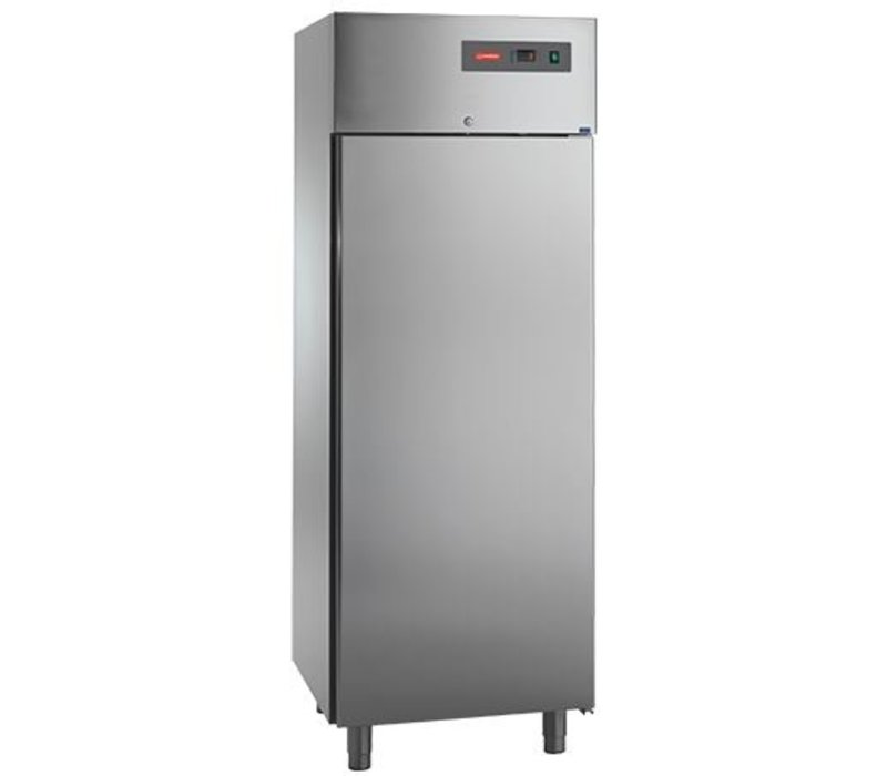 Modular Refrigerator with self-closing doors | Lighting | 700 Liter | 80x72x (H) 202cm