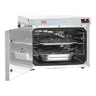 Caterchef Slow Cooking Oven | 1 / 1GN | Stainless steel | Digital Control | 50x70x (H) 42cm