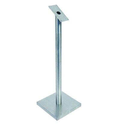 Securit Standard für die Rechtsprechung Menu | 85 cm
