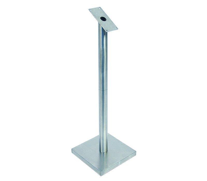 Securit Standard for Case Law Menu | 85 cm