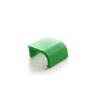 Hendi Clips HACCP grün