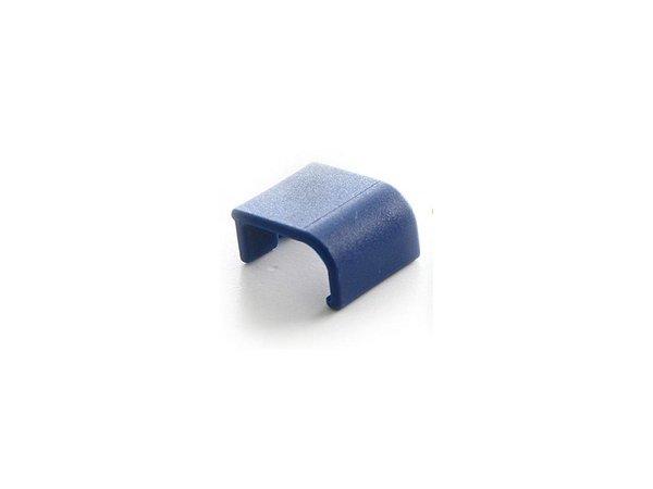 Hendi Clips HACCP blau