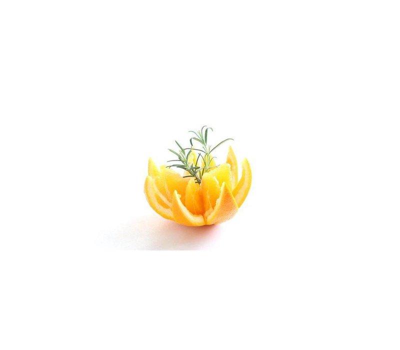 Hendi Grapefruitmesje - 11cm