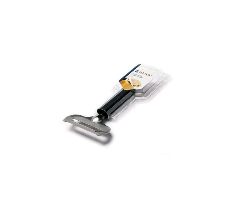 Hendi Cheese slicer for soft cheese
