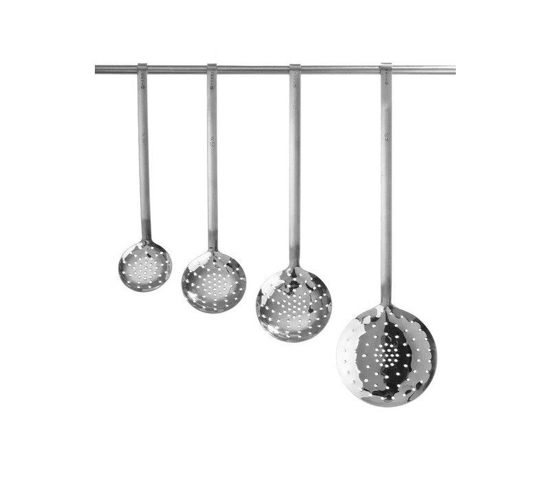 Hendi Skimmer - Stainless Steel - Professional Line - Ø120x460 mm