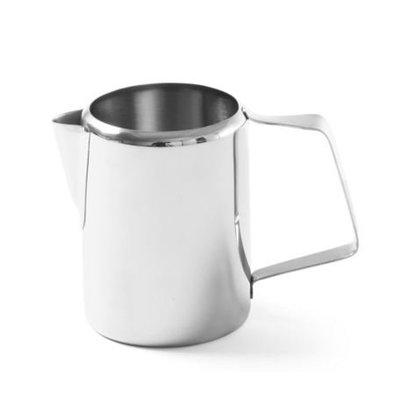 Hendi Milch / Krug | SS | 0,35 Liter | 85x110mm