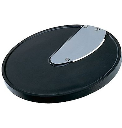 Santos Gemüseschneider Paste Disc | Erhältlich in 6 Größen