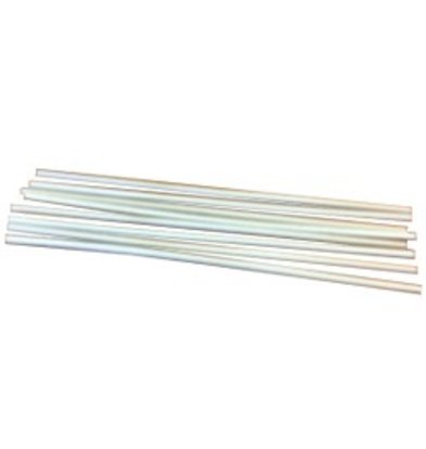Diamond 500 Sticks | For Waffle on Stick