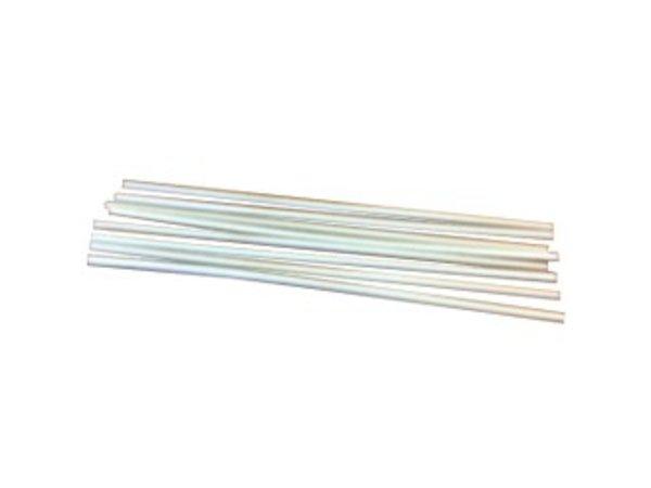 Diamond 500 Sticks   Für Waffel am Stiel