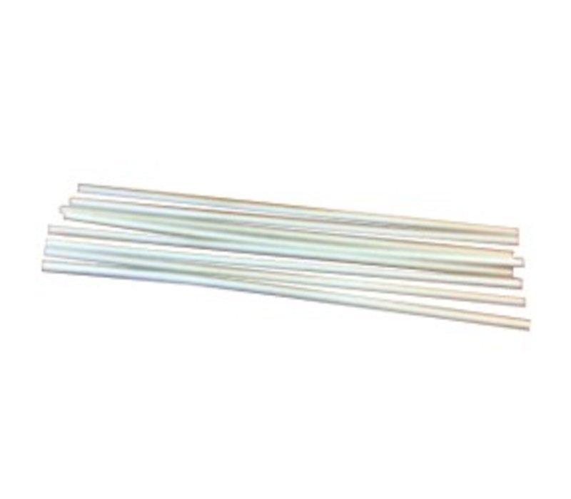 Diamond 500 Sticks | Für Waffel am Stiel