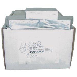 XXLselect Vet voor Popcornmachine - 250 gr