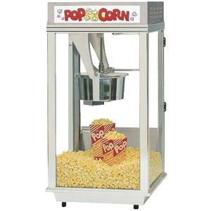 XXLselect Popcorn Machine - Propop - 51x51x (h) 102cm