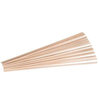 XXLselect Suikerspinstokjes - 5000 stuks - 28cm