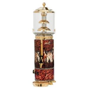 XXLselect Schokoladenbrunnen / Dispenser Classic - 5 Liter