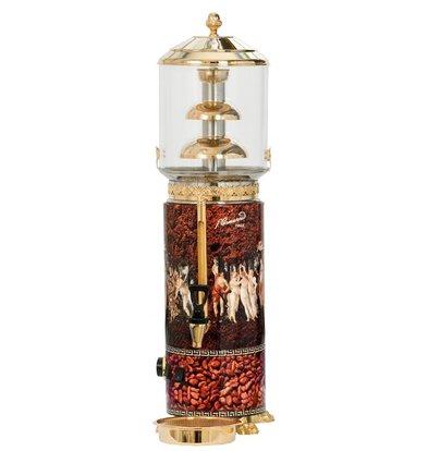 XXLselect Chocolate Fountain / Dispenser Classic - 5 Liter