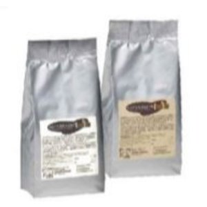 XXLselect Chocolate / Chocolate Powder for dispensers - Pure