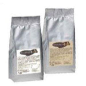 XXLselect Schokolade / Chocolate Powder für Spender - Pure