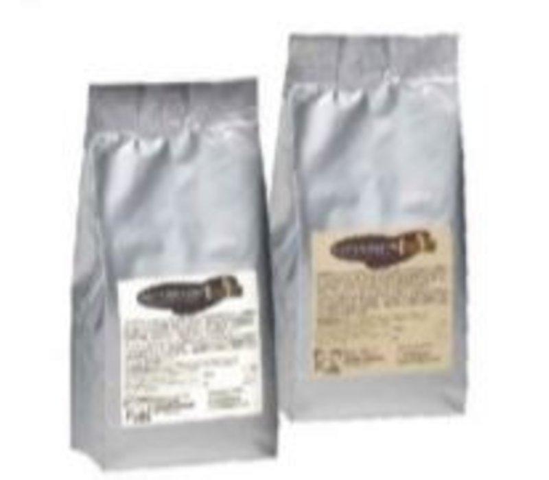 XXLselect Chocolademelk/Poeder voor Chocolade dispensers - Puur